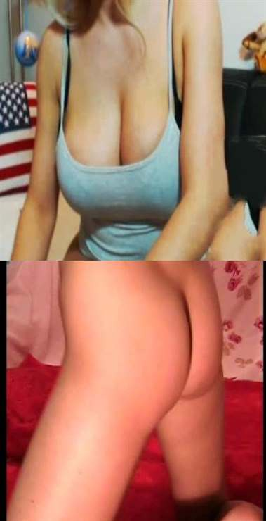 agree, rather petite virgin pussy opinion you