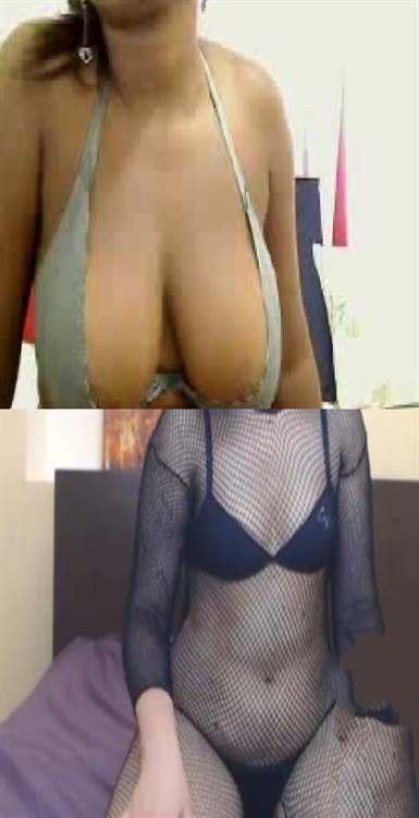 Vanessa hudgens haveing sex