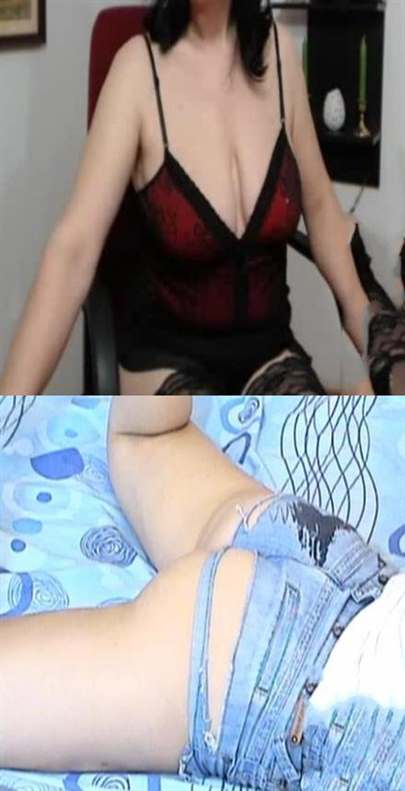 fuckbookofsex asian pussy live